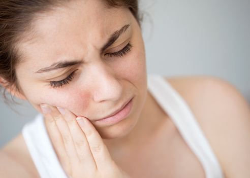 Sinus Issues That Can Be the Cause of Your Tooth Pain